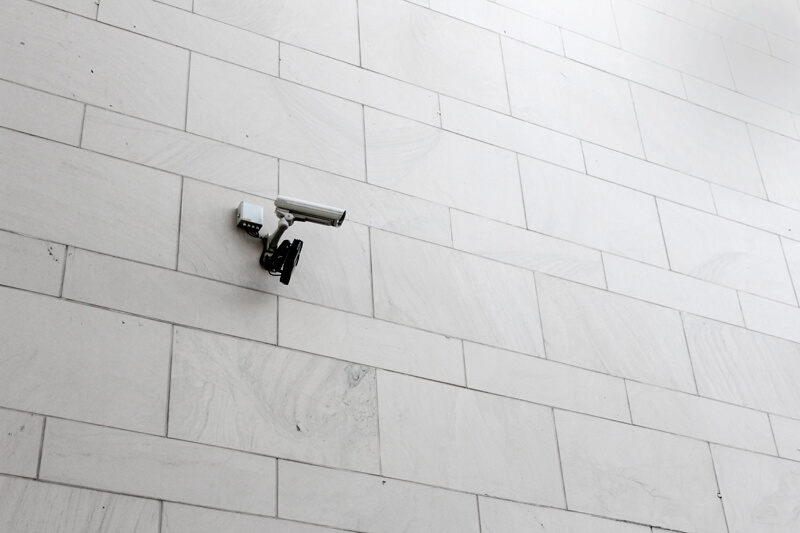 The Benefits Of CCTV For Business Owners In Liverpool